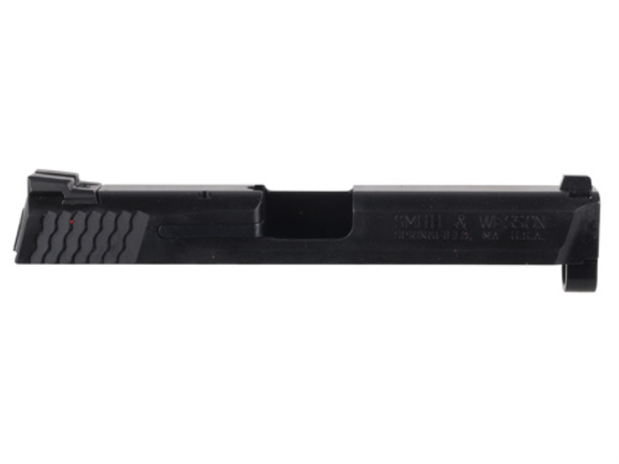 Smith & Wesson Slide Assembly with Night Sights S&W M&P 40 S&W