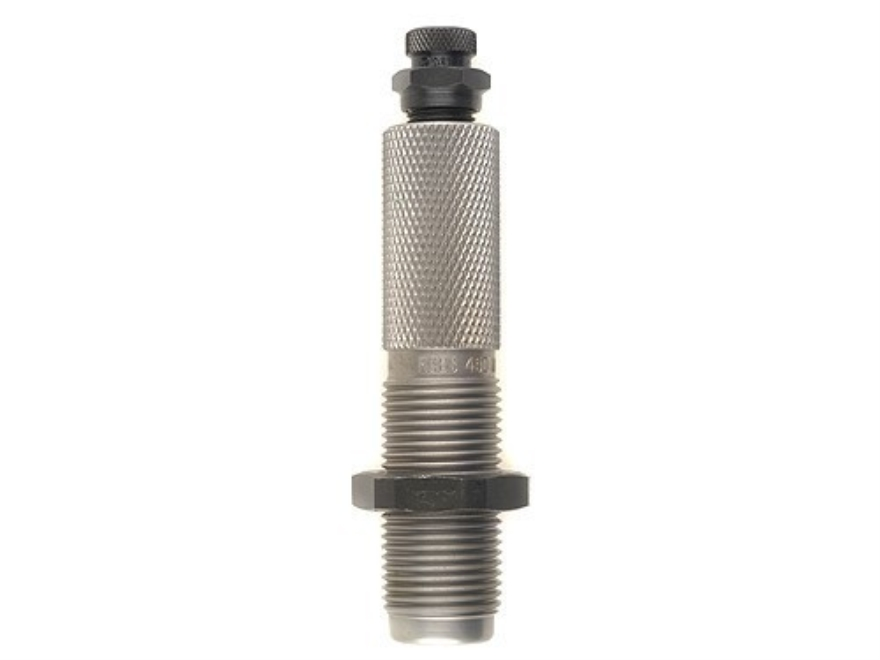 RCBS Roll Crimp Seater Die 38 S&W
