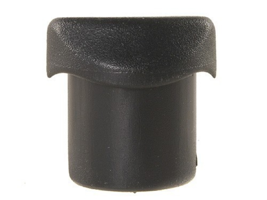 Lone Wolf Grip Plug Glock 29, 30 Polymer Black