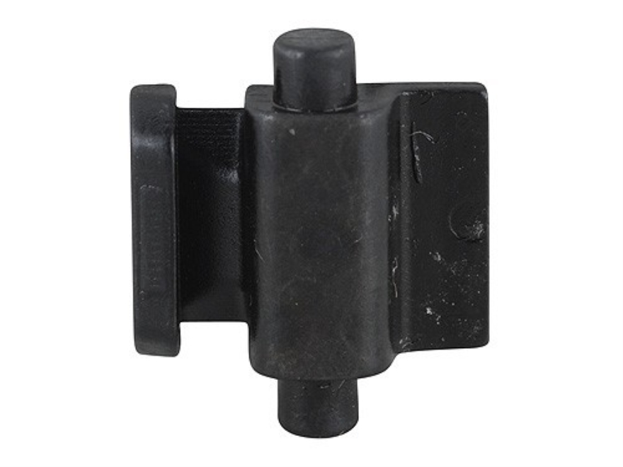 Glock Magazine Release Internal Ambidextrous Glock 20SF, 21SF Polymer Black