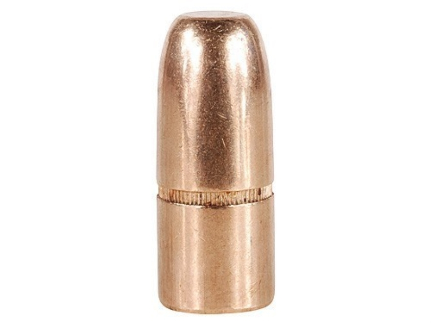 Hornady Dangerous Game Bullets 500 Nitro Express (510 Diameter) 570 Grain DGS Flat Nose Solid  Box of 50
