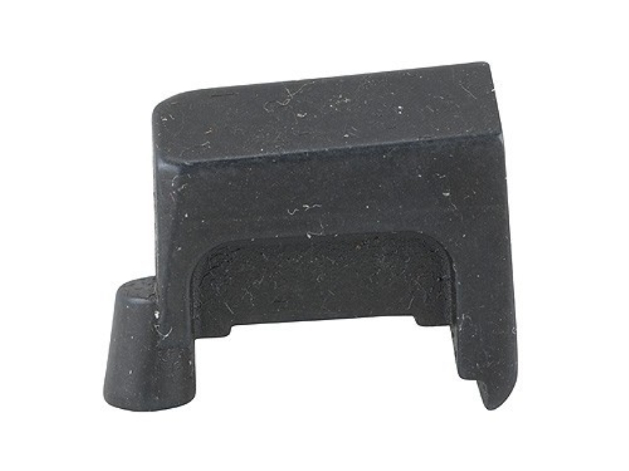 Glock Extractor Glock 20, 29 Old-Style without Loaded Chamber Indicator Carbon Steel Matte