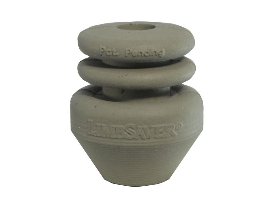 Limbsaver Sharpshooter X-Ring Standard Barrel Rubber