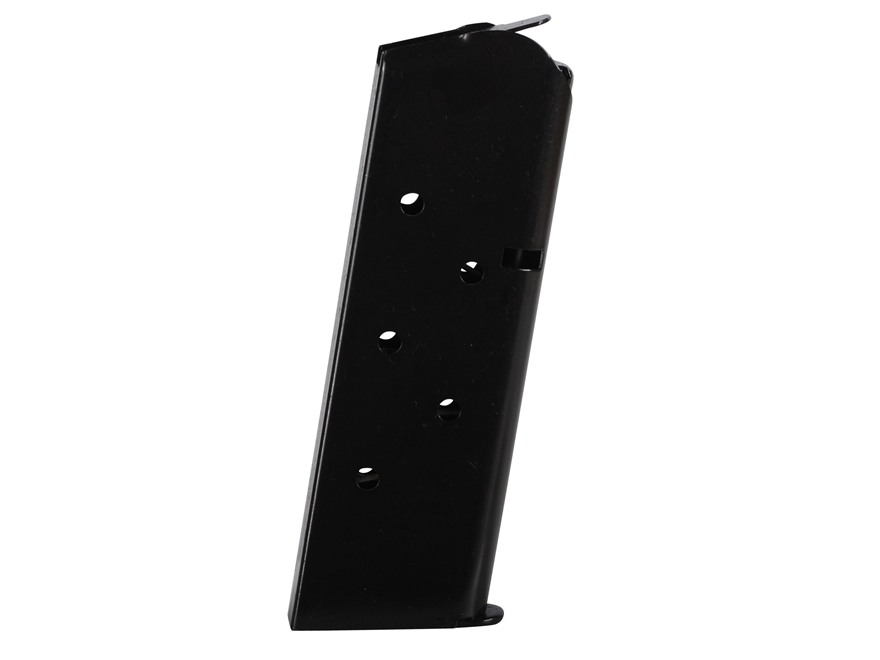 Kimber Magazine 1911 Officer 45 ACP 7-Round