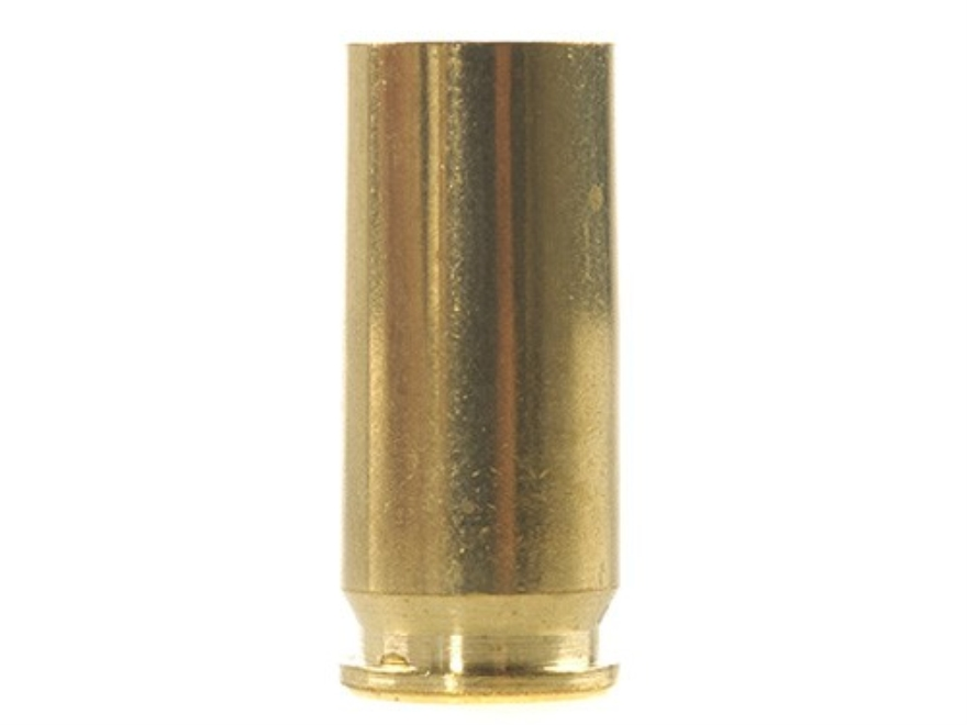 Starline Brass sells America's finest handgun, rifle and pistol brass cases for reloading ammunition. Factory direct value plus highest quality - shipped to your door.