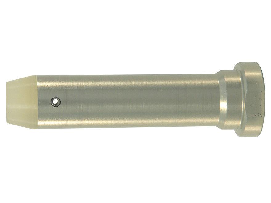Colt H2 Heavy Buffer AR-15 Carbine