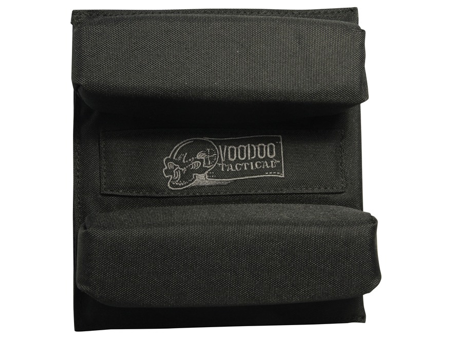 Voodoo Tactical Hard Bottom Rifle Guide Nylon