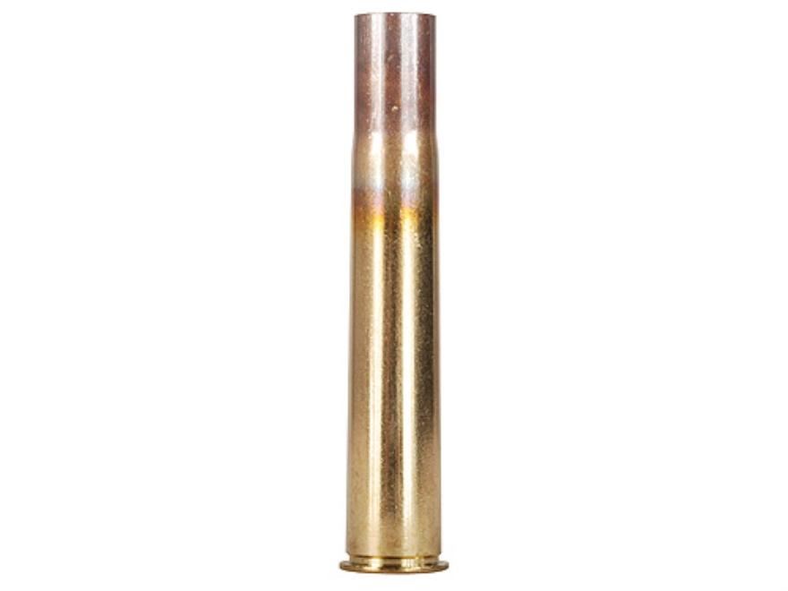 Hornady Reloading Brass 470 Nitro Express Box of 20