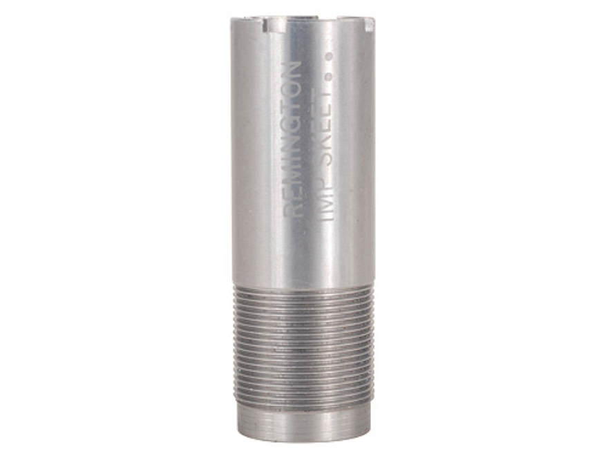 Remington Rem Choke 20 Gauge Improved Skeet, Lead and Steel
