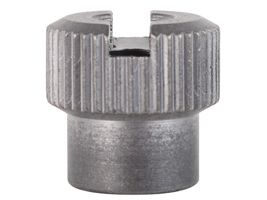 Ruger Scope Ring Nut Most Models Stainless Steel