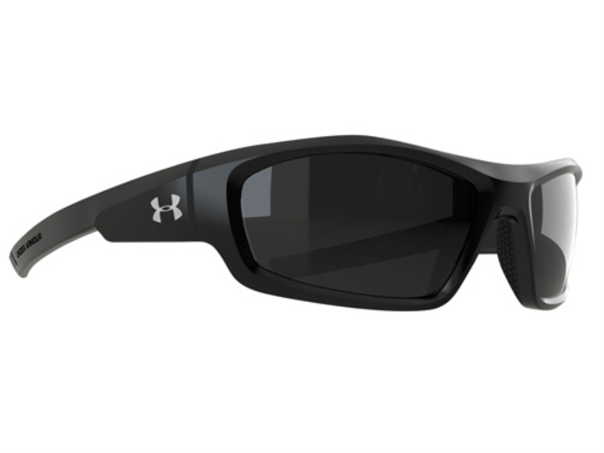 Under Armour Power Sunglasses Polymer Frame
