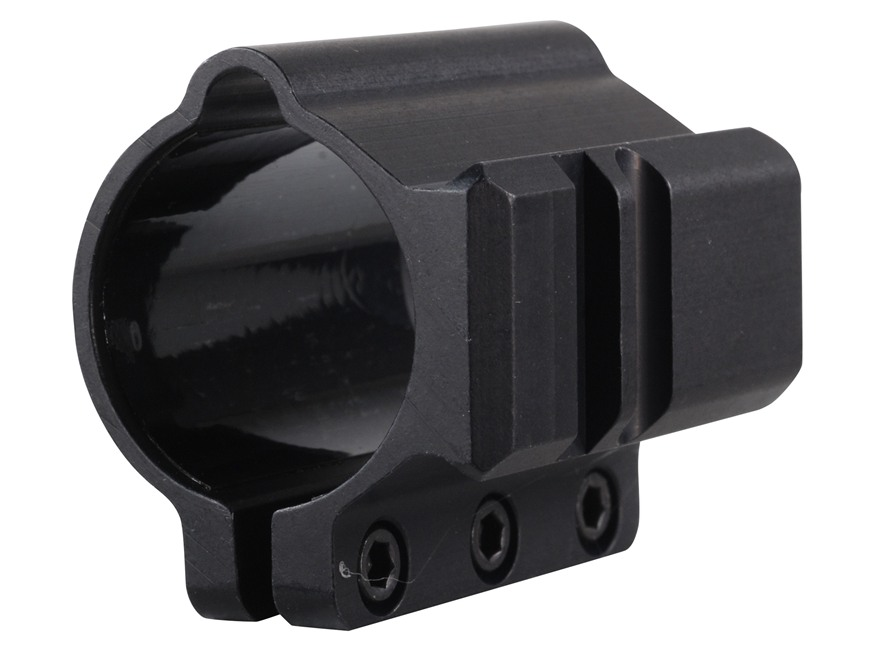 Benelli Tactical Light Mount  M1014 Tactical