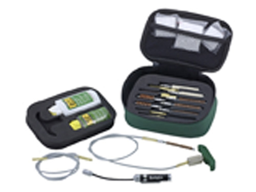 Remington Fast Snap 2.0 Rifle Cleaning Kit
