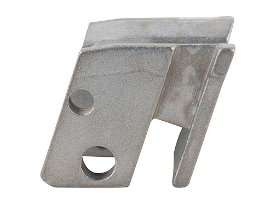 Glock Locking Block Glock 20, 21 (non-finger groove model)
