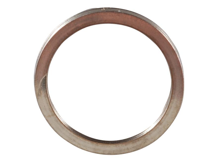 DPMS Bolt Gas Ring McFarland 1-Piece AR-15