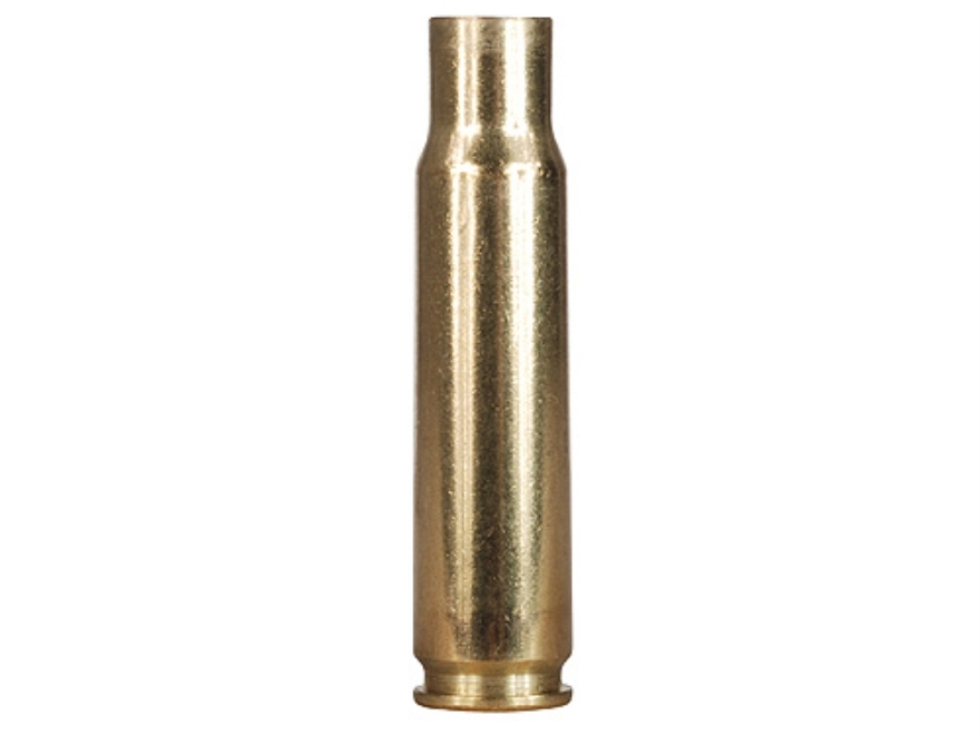 Federal Premium Reloading Brass 338 Federal Bag of 50