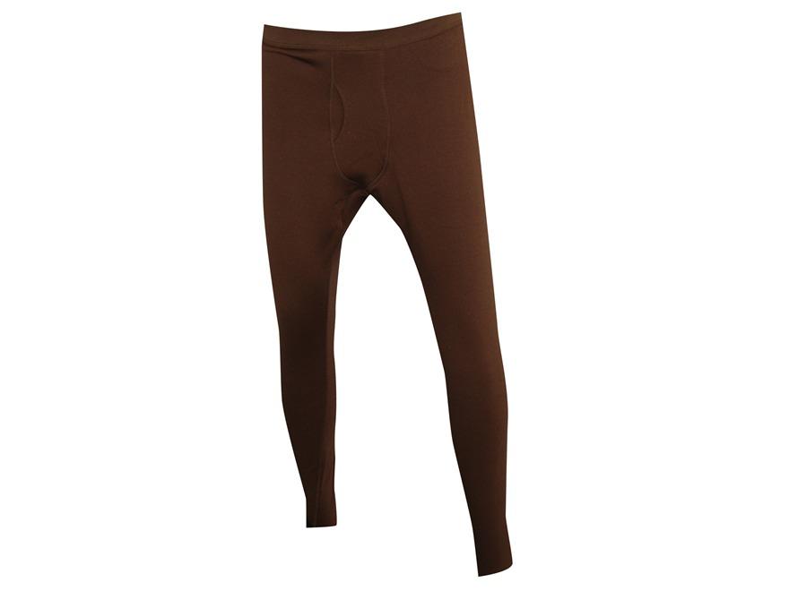 Drake Men's LST Base Layer Pants Polyester