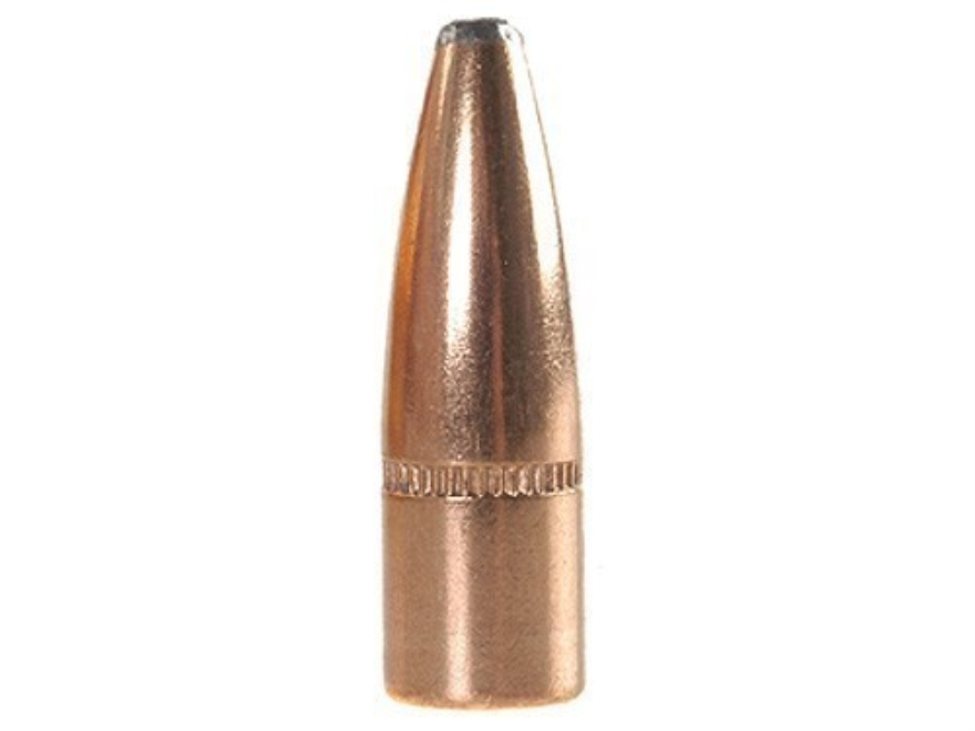 Speer Grand Slam Bullets 30 Caliber (308 Diameter) 150 Grain Jacketed Soft Point Box of 50