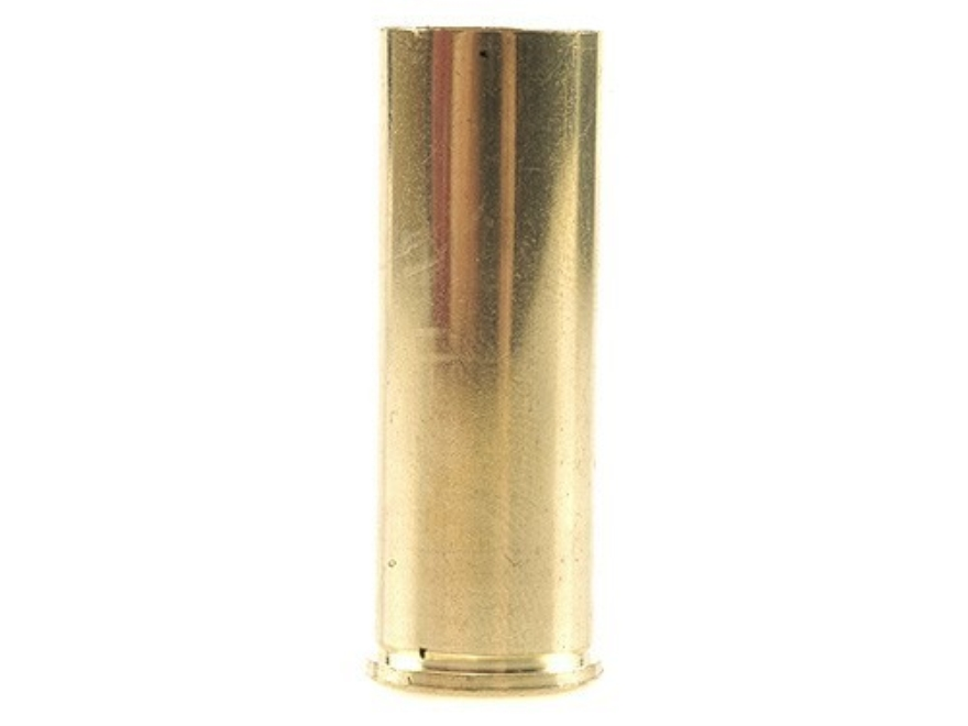 Doubletap Reloading Brass 454 Casull Box of 50