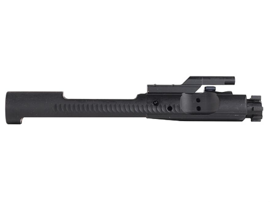 Yankee Hill Machine Bolt Carrier Assembly Commercial AR-15 6.8mm SPC Matte