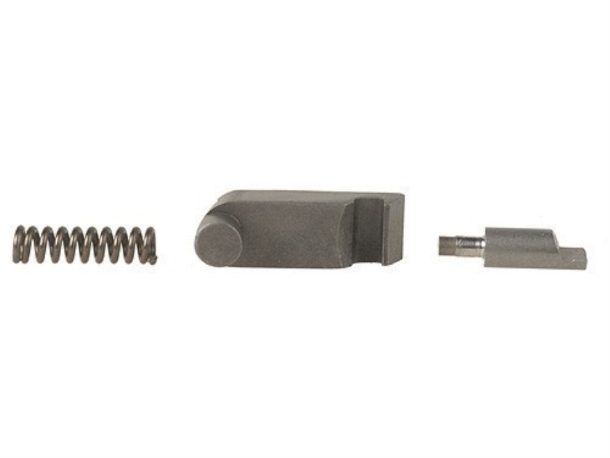 "Tubb Sako-Style ""2000"" Extractor Kit Remington Bolt Action Fits 223 Remington through Magnum Bolt Face"