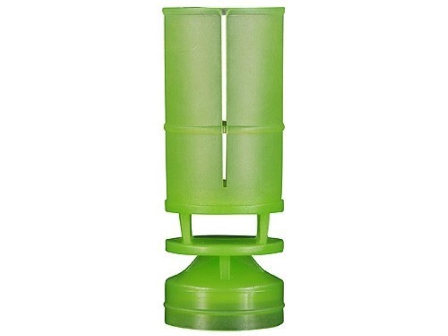 BPI Shotshell Wads 28 Gauge SG28 II Super 3/4 to 7/8 oz Bag of 250