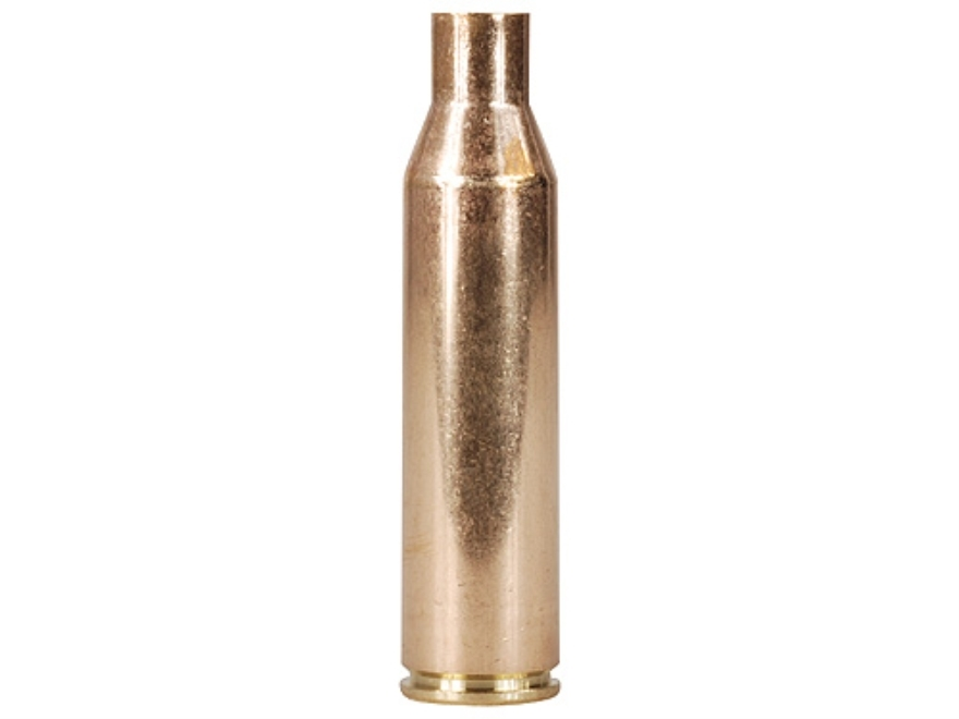 Norma Reloading Brass 338 Norma Magnum