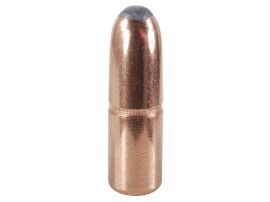 Woodleigh Bullets 416 Remington Magnum (416 Diameter) 450 Grain Bonded Weldcore Round N...