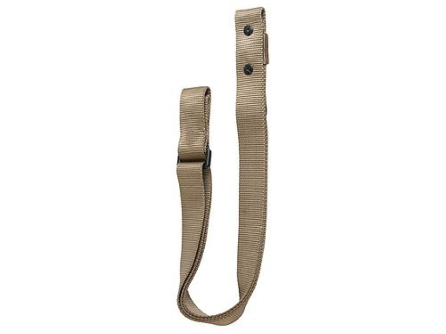 The Outdoor Connection Super Sling 2 Nylon without Swivels