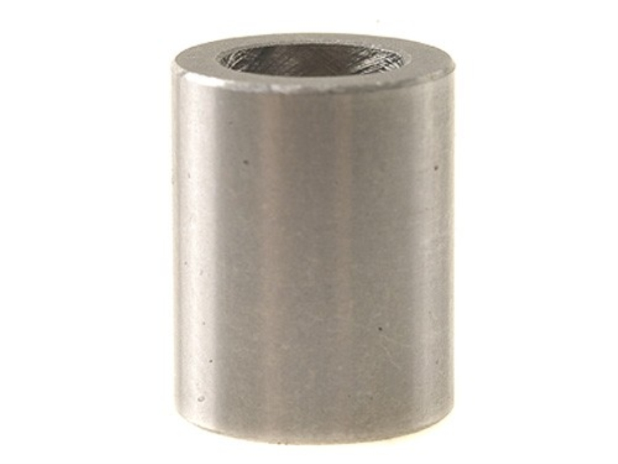 PTG Nominal Pilot Drill Bit Bushing 38-40 Caliber