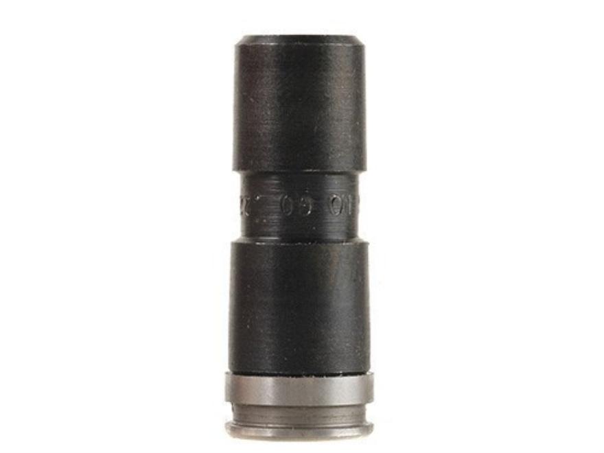 "Forster Headspace No-Go Gage Belted Magnum (.535"" Base)"