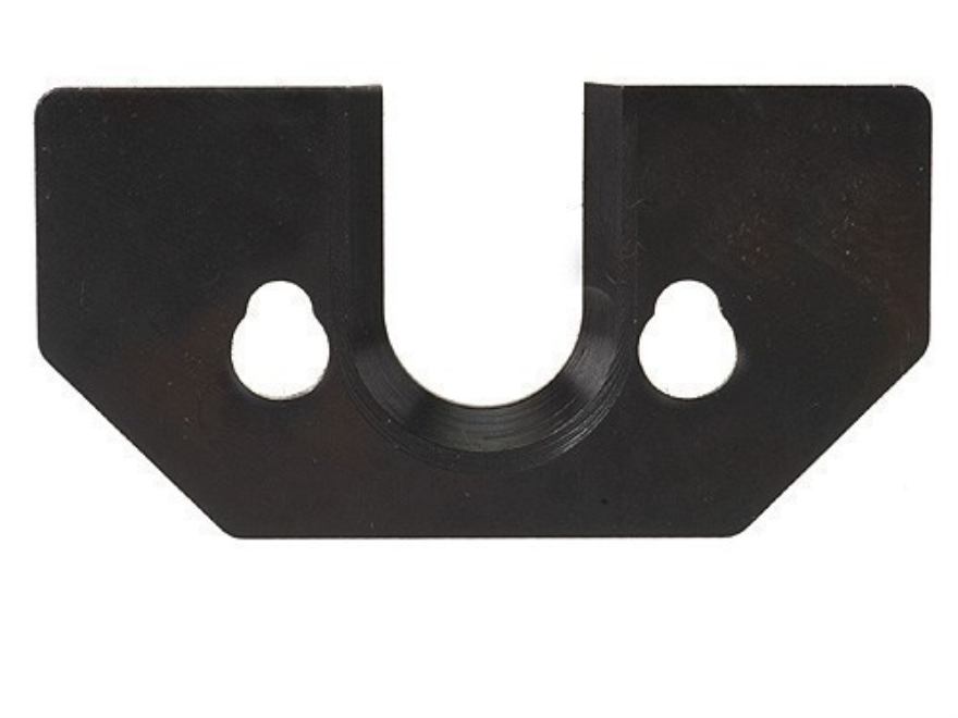 RCBS Trim Pro Case Trimmer Shellholder #9 (35 Remington)
