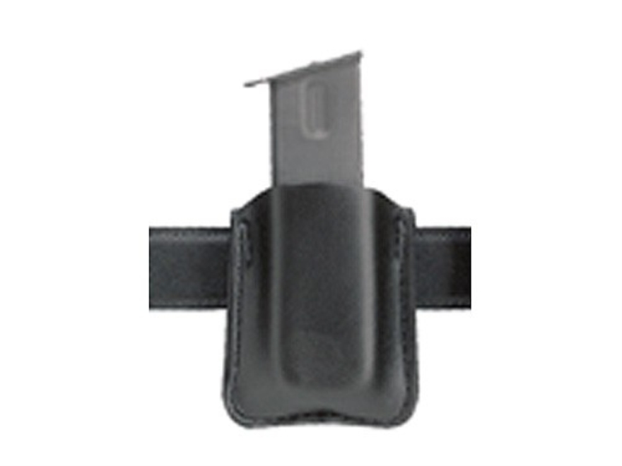 Safariland 81 Magazine Pouch Lightweight Right Hand Beretta 8045F, Glock 17, 19, 22, HK...