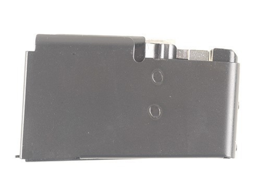 Browning Magazine Browning A-Bolt 270 Winchester 4-Round Steel Matte