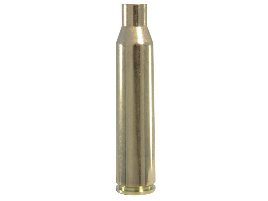 Norma Reloading Brass 338 Lapua Magnum