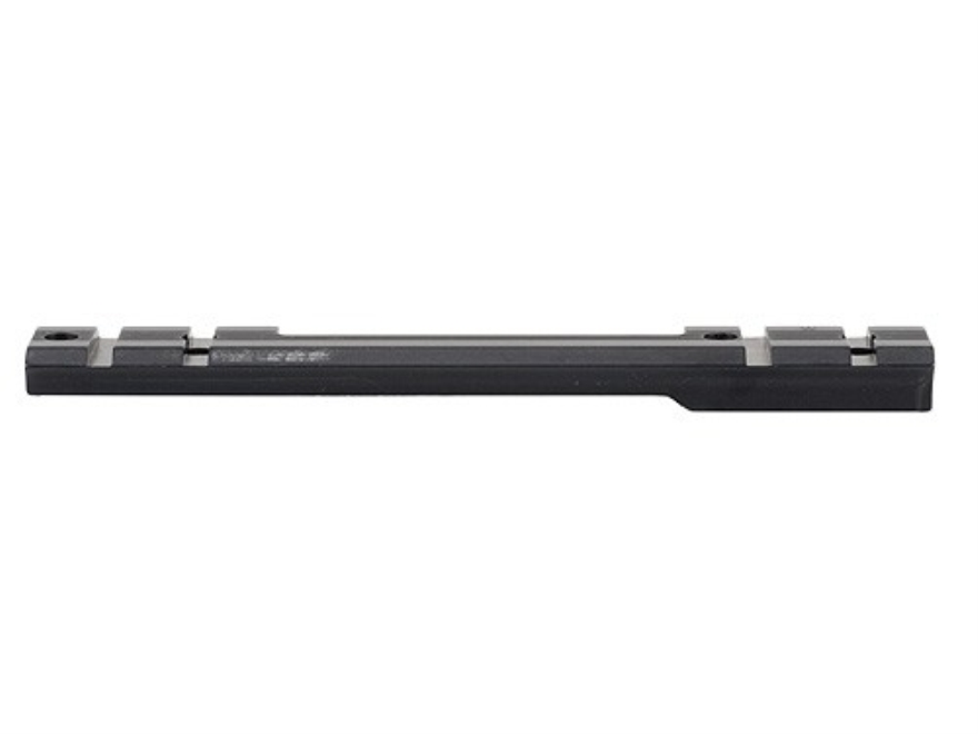 Ironsighter 1-Piece Weaver-Style Scope Base Winchester 70