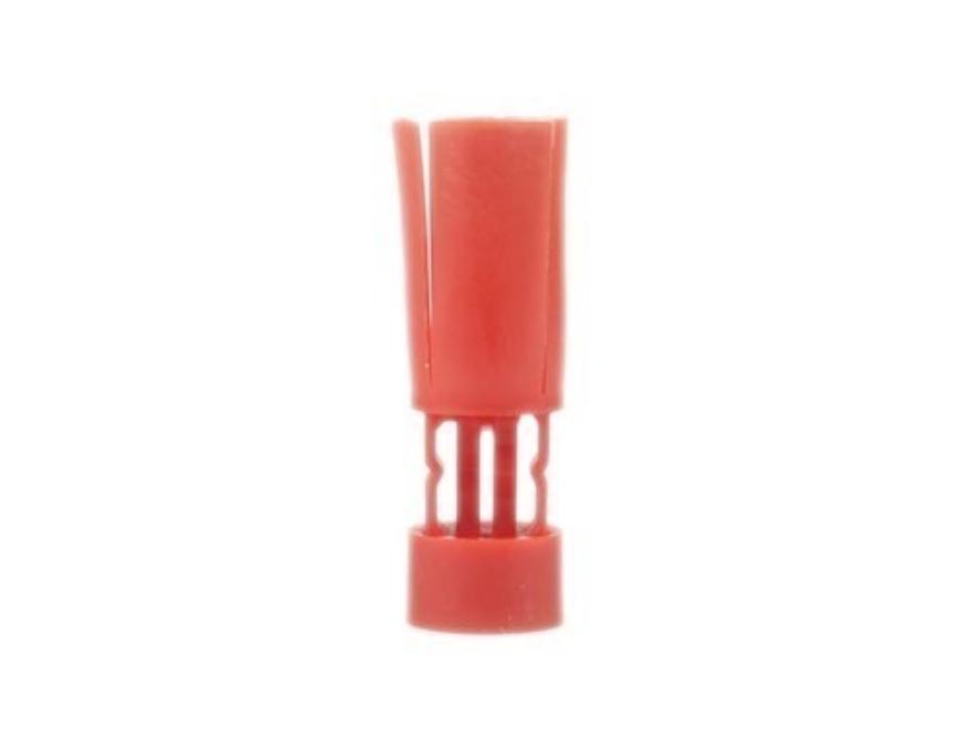 Winchester Shotshell Wads 28 Gauge WAA28HS 3/4 oz