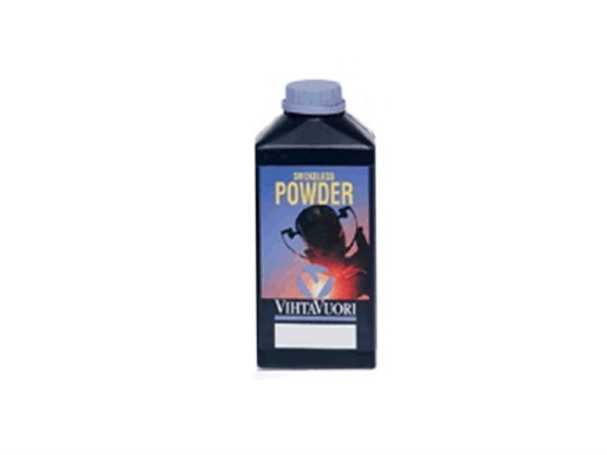 Vihtavuori N550 Smokeless Powder 2 lb