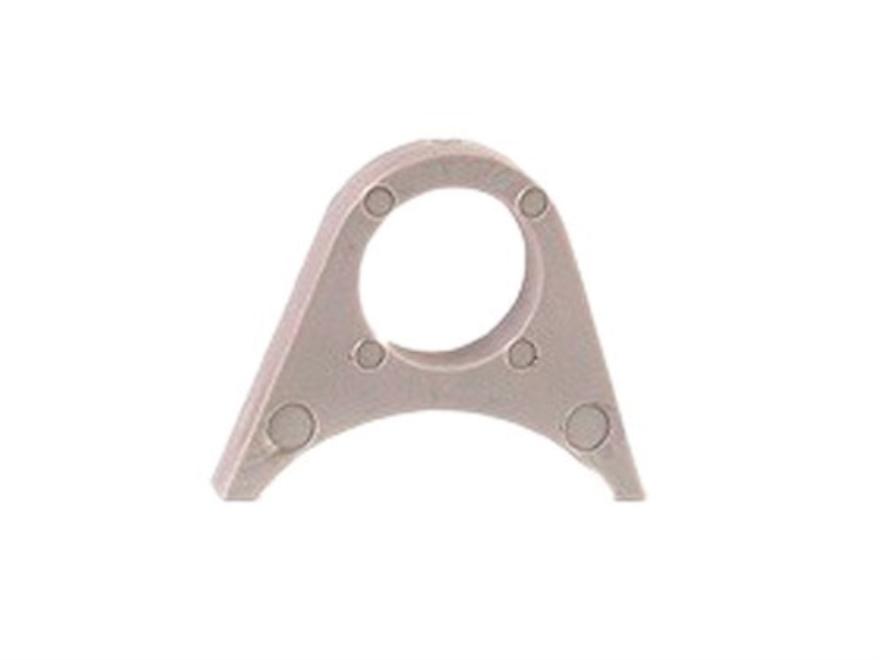 Buffer Technologies Recoil Buffer M1A Polyurethane