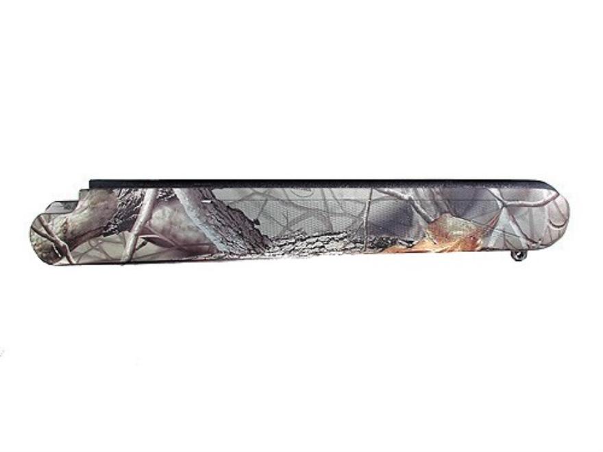 Thompson Center Forend Encore 209x12 Ga Muzzleloading Shotgun