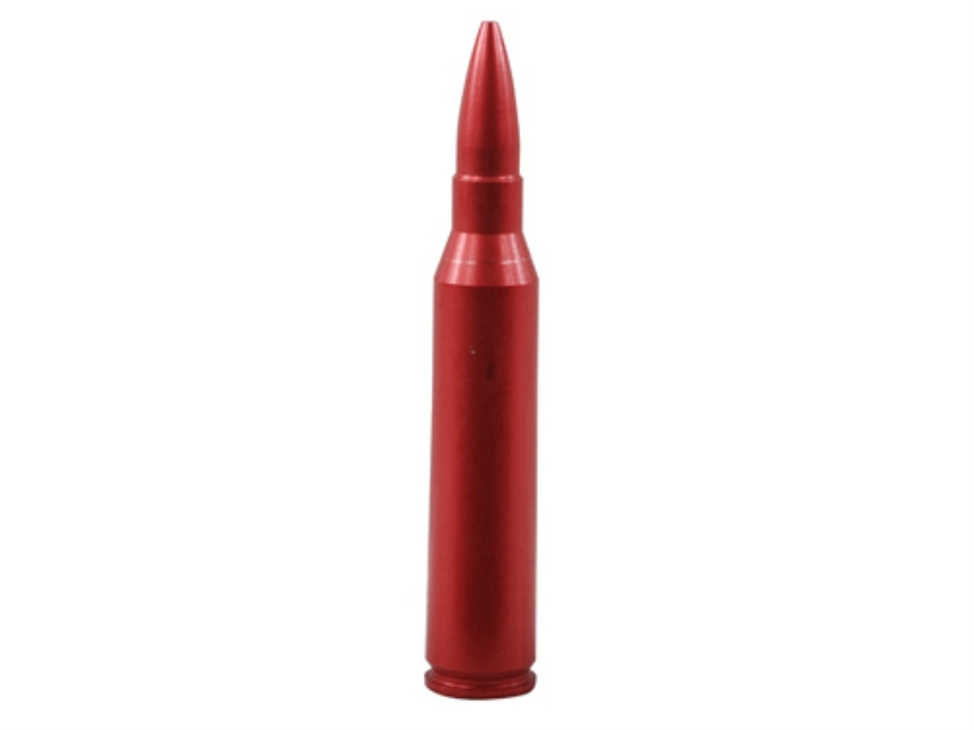 Harbour Arms Snap Cap 338 Lapua Magnum Aluminum Pack of 2