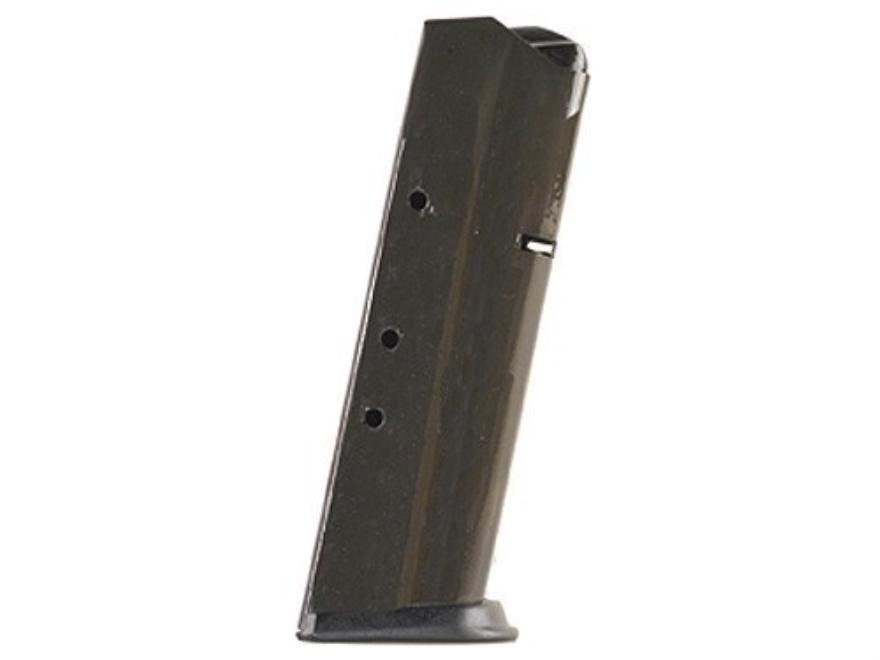 Sig Sauer Magazine Sig Sauer P228, P229 9mm Luger Steel Matte
