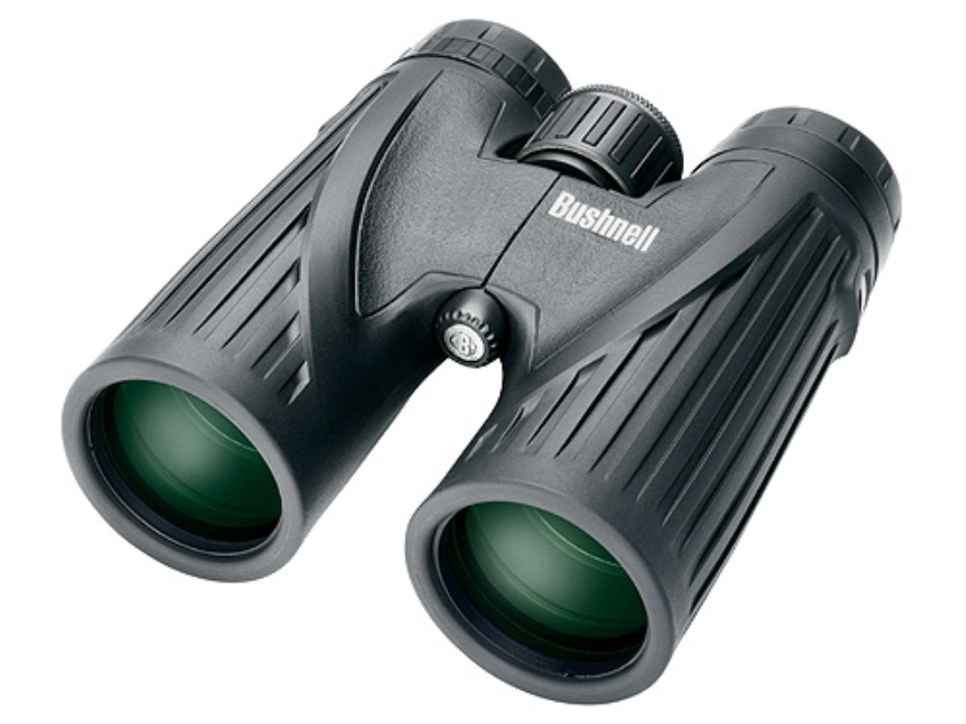 Bushnell Legend Ultra HD Binocular Roof Prism