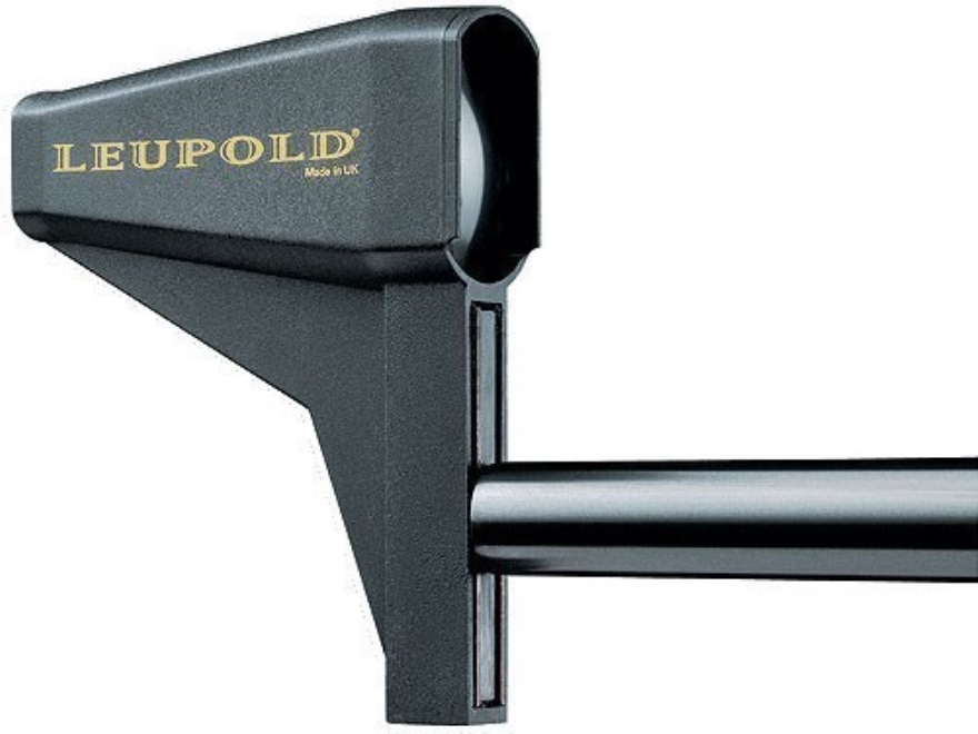 Leupold ScopeSmith Magnetic Boresighter