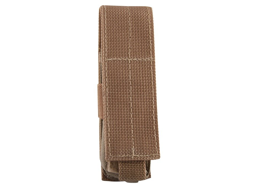 "Maxpedition 4"" Flashlight Sheath Nylon"