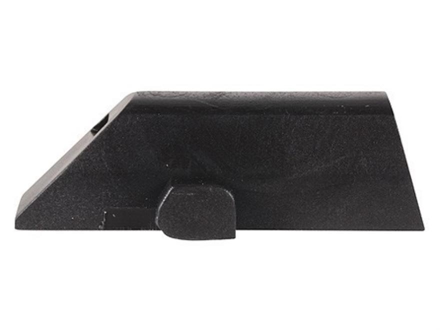 Sig Sauer Mainspring Seat Sig Sauer P220, P226, P228, P229