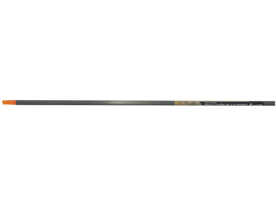 Gold Tip Kinetic Hunter Carbon Arrow