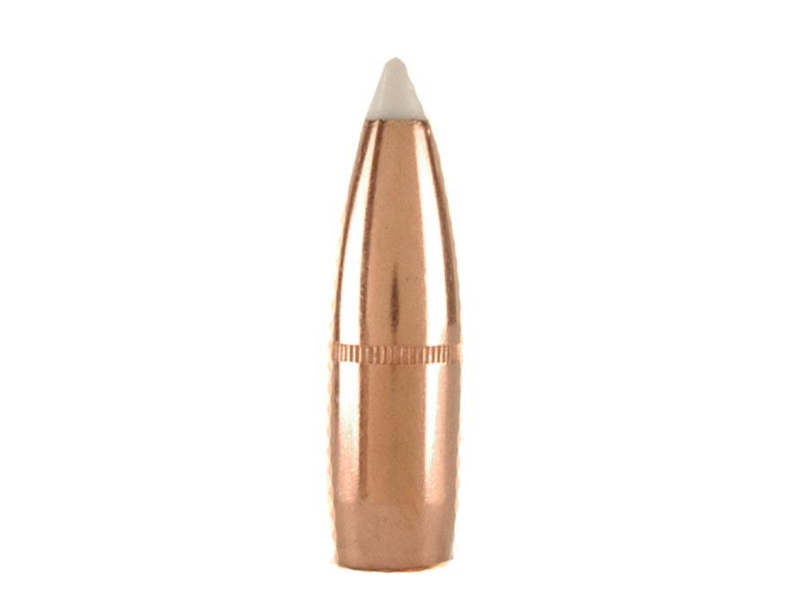 Nosler AccuBond Bullets 9.3mm (366 Diameter) 250 Grain Bonded Spitzer Box of 50