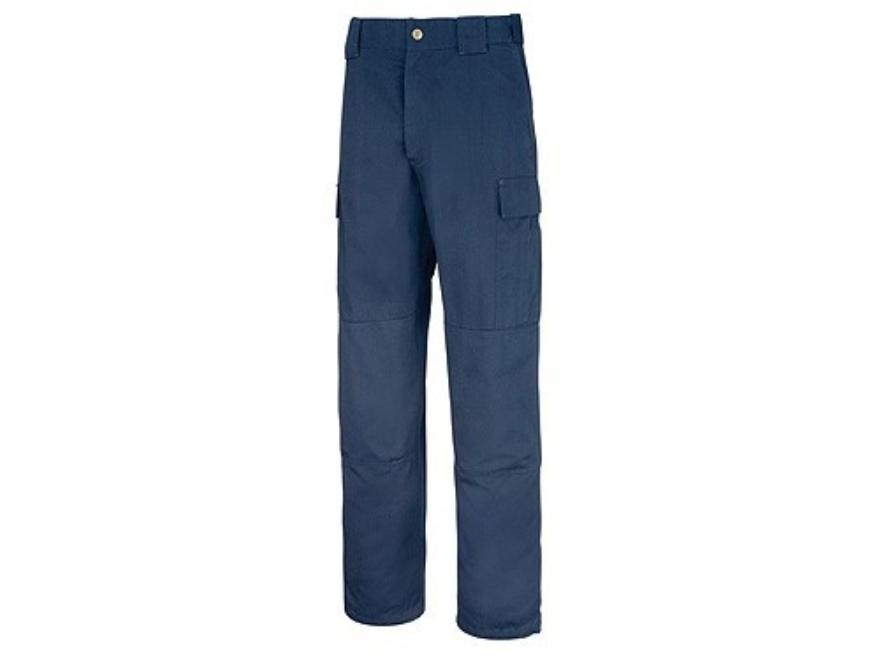 5.11 TDU Pants Twill Cotton Polyester Blend