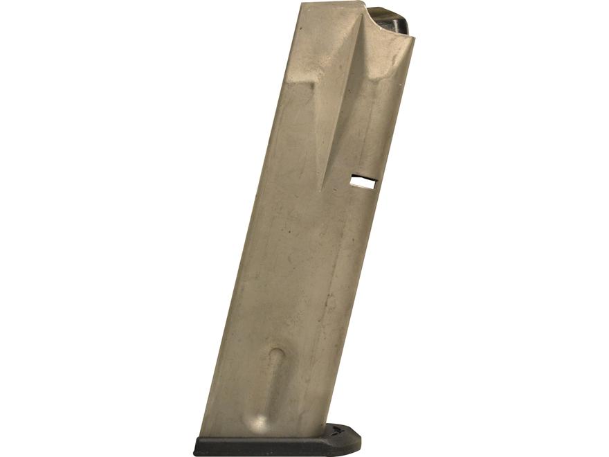 Stoeger Magazine Stoeger Cougar 9mm Luger Steel Matte